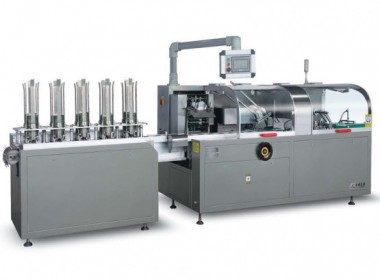 How to distinguish the quality of the automatic horizontal packaging machine?
