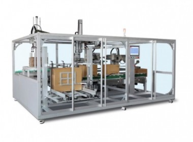 Precautions for daily use of automatic packaging machine